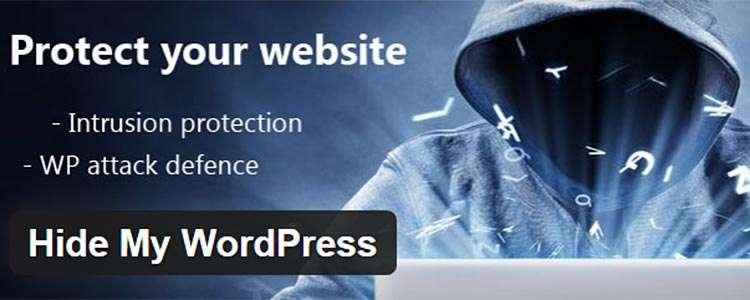 10个最佳的免费WordPress安全插件